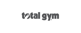 total-gym